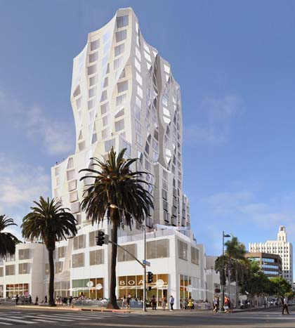 proposed Gehry building4